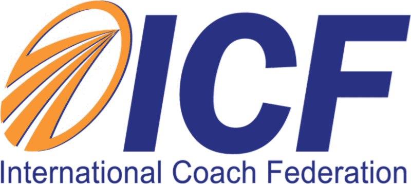 ICF : Brand Short Description Type Here.