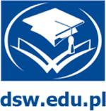 DSW edu : Brand Short Description Type Here.