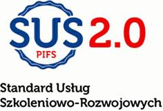 SUS 2.0 : Brand Short Description Type Here.