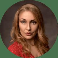Katarzyna Muzyczyszyn