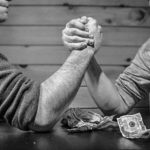 Pytanie od uczestników szkoleń – jak bronić ceny?