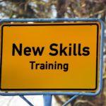 Jak stworzyć dobry plan rozwoju handlowców w firmie?