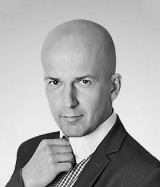 Tomasz-Sierszchula-1